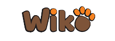 Wikopet - premium pet beds |